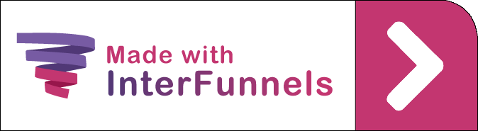 Powered By Interfunnels.com